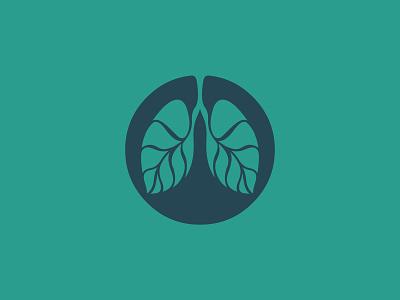 Rainforest logo concept brandinspiration logoideas logoinspiration logodaily logo tree wildlife amazon nature forest rain daysoftheyear worldrainforestday worldrainforest rainforestday rainforest logoconceptday