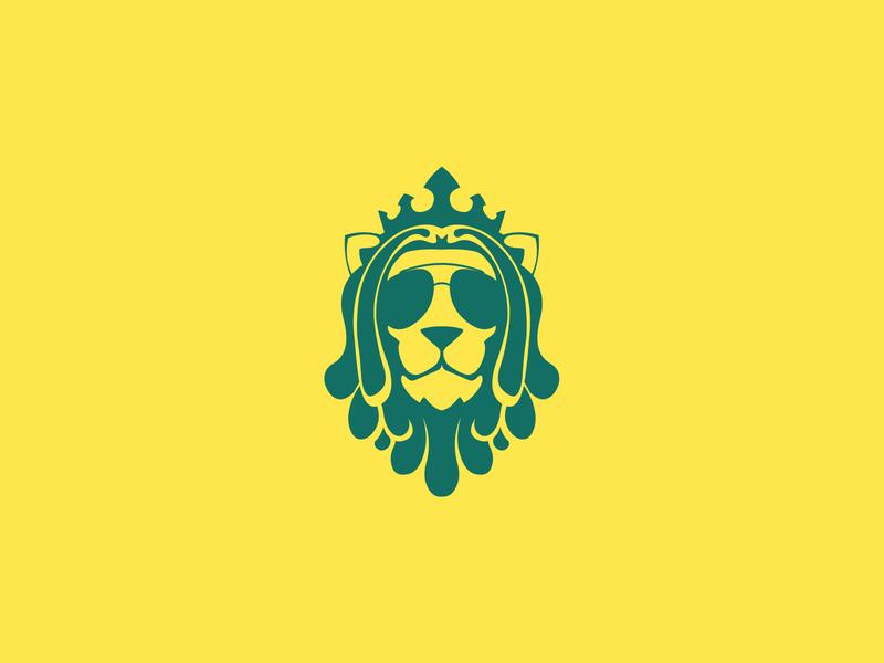 Reggae logo concept logomaker logodesigner logoconcept logo logoconceptday reggaeday reggae