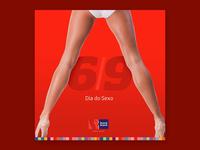 Sex Day - Facebook Post B