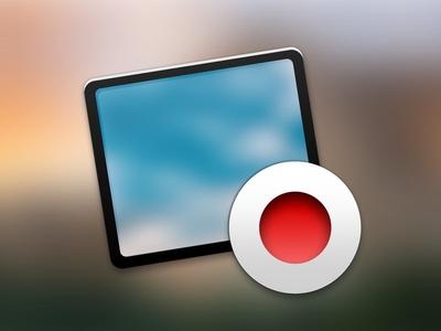 LICEcap icon