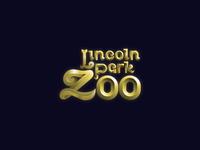Lincoln Park Zoo Study