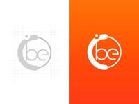 Logo - A brand face