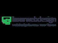 Logo Koorwebdesign