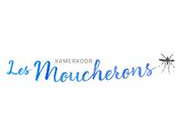 Logo Kamerkoor Les Moucherons