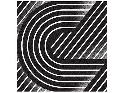 36 Days Of Type - Letter C  vexel goodtype lineart letterc typegang 36daysoftype type illustration illustratedtype letterer freelancer typography