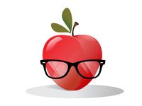 Teching Class icon WIP