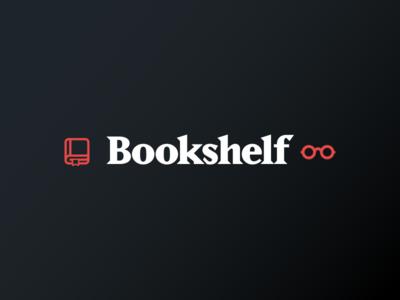 Bookshelf Mark And Icons