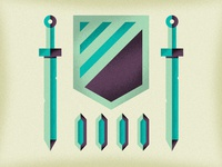 Weapons v1
