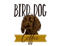 Bird Dog Coffee
