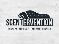 Scentervention Candles