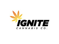 Logo Challenge for Ignite Cannabis Co.