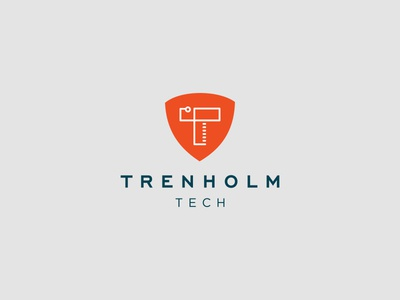 Trenholm Tech