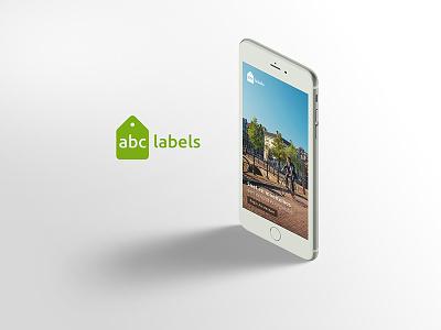Abc Labels Mockup2