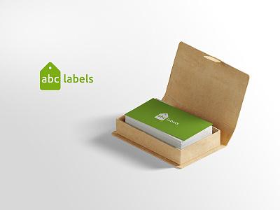 Abc Labels Mockup4