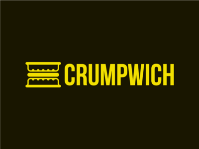 Crumpwich
