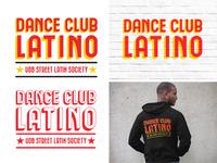 Dance Club Latino