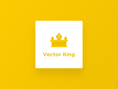 Daily UI #084 - Badge dailyui daily ui ux ui free concept minimal inspiration vector king crown badge