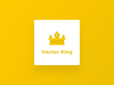 Daily UI #084 - Badge dailyui daily ui ux ui free concept minimal inspiration vector king crown badge