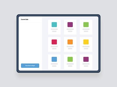 Dribbble — Product Animation app tech web design saas ux ui animation skupos together