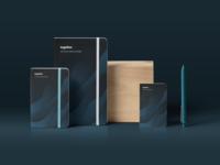 Together Notebooks
