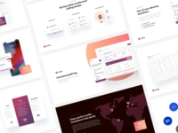 Brring — Product Deck