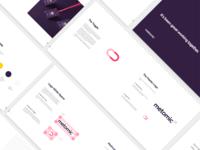 Metomic — Branding Guidelines