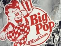 BIG POP