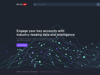 Business Intelligence - Home