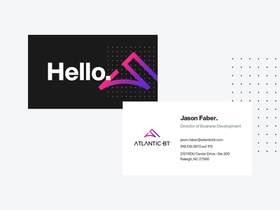 Business Cards print simple minimal clean colorful white black card business card business cards