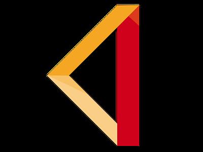 Dev Studio Logo branding studio dev logo