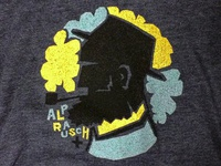 The Alpöhi