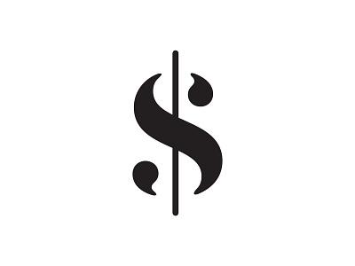C.R.E.A.M. dollar type lukertype luker $ design lettering typography femoralis
