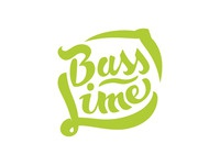 Bass Lime