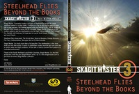Identity and DVD cover
