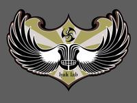 Transhuk Patch Update