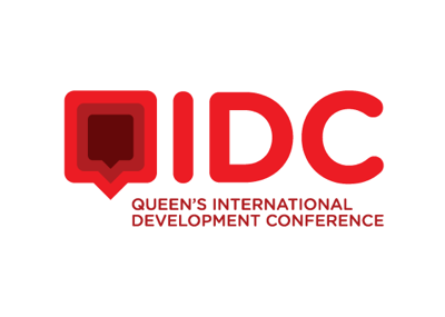 Qidc logo