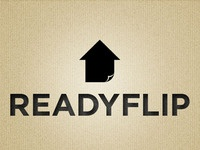 Readyflip Reveal