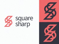 Square Sharp Concept 1