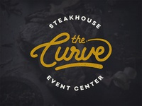 The Curve Steakhouse