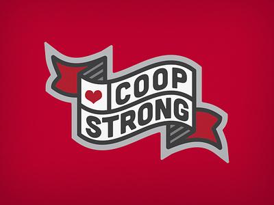 Banner Graphic badge line design logo mark emblem