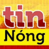 Tin Tức Online TV