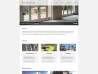 Dutch building company