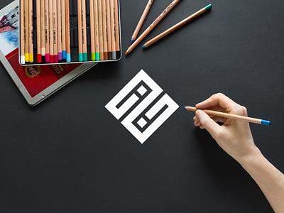 AI Logo disign inspiration ux vector ui typography illustration icon logo graphic design design branding