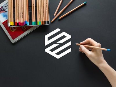 SW Logo disign inspiration ux vector ui typography illustration icon logo graphic design design branding