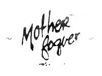Motherfoquer