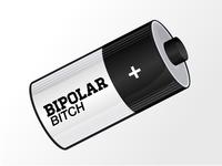 BIPOLARBITCH 3.0