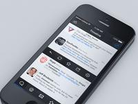 iOS7 Tweetbot