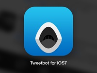 Tweetbot for iOS7