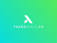 takeawalk.co