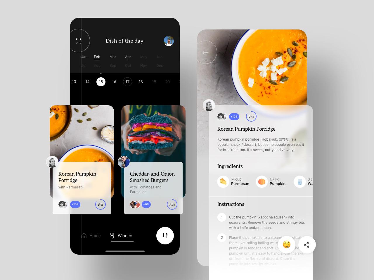 food_app.jpg